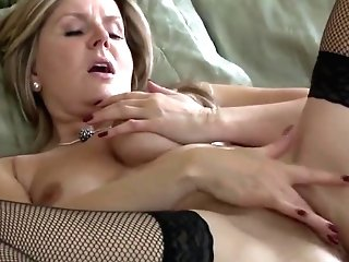 Amazing Cougars, Unsorted Adult Flick