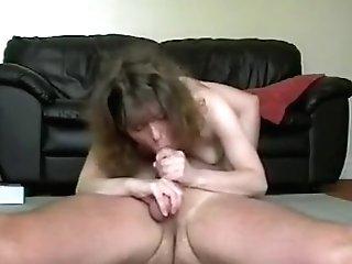 Horny Mom Big Manhood Sixty Niner And Rail On Top Fine Home Fuck