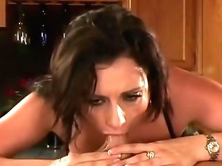 Best Superstar Vannah Sterling In Best Fellatio, Pop-shots Adult Movie