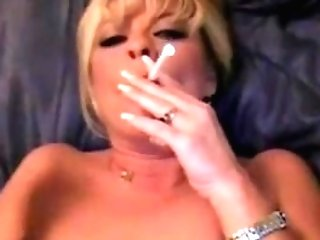 Milky Litter Smoke Whore Mummy