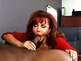 Fabulous Porn Industry Star Sexy Vanessa In Best Facial Cumshot, Matures Adult Clip