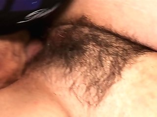 Blonde Jocalyn Stone With Big Jugs And Hot Fellow Are In The Mood For Fucking