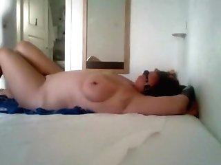 Horny Homemade Big Tits, Sadism & Masochism Pornography Movie