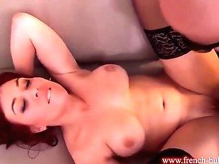 Angelique - Casting