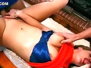 Greatest Sex Industry Star In Crazy Pussy Eating, Cougars Adult Movie