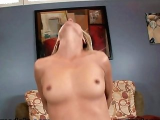 Exotic Adult Movie Star Payton Leigh In Best Blonde, Puny Tits Xxx Flick