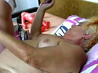 She Makes My Dick Hard-two  Circumcised 1