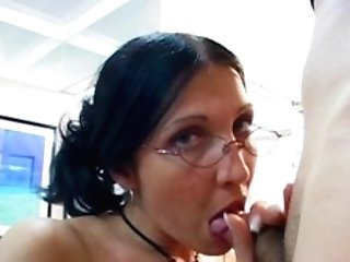 Crazy Pornographic Star Bella Monet In Exotic Big Tits, Facial Cumshot Adult Movie