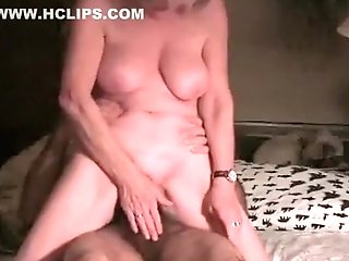 Greatest Homemade Clip With Big Tits, Duo Scenes