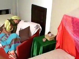 Indian Housewife Yesica