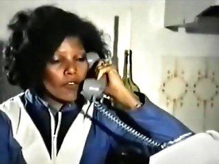 Les Jeunes Jouisseuses (1979)