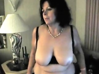 Best Homemade Clip With Glamour, Solo Scenes