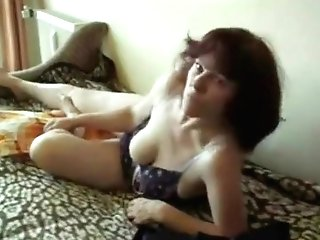 Amazing Homemade Clip With Matures, Buttfuck Scenes