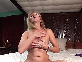 Incredible Sex Industry Star Jessica Sexxxton In Best Solo, Getting Off Xxx Scene