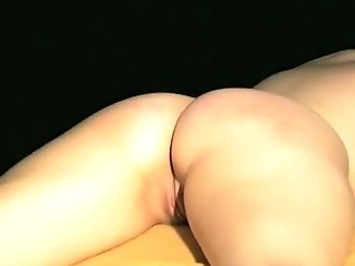 Horny Homemade Matures, Domination & Submission Adult Clip