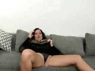 41yrs Mrs O_ Big Natural Tits
