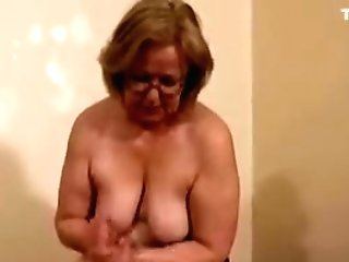 Best Homemade Movie With Tugjob, Big Tits Scenes