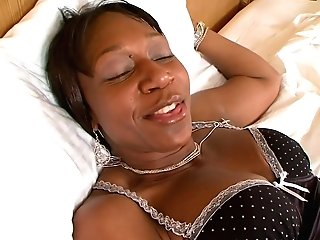 Best Pornographic Stars Stacey Fuxx And Anjel Devine In Amazing Matures, Black And Black Pornography Flick