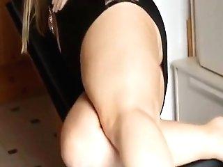 Sarah Y Culo