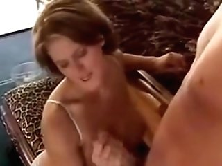 Best Homemade Vid With Mummy, Tugjob Scenes