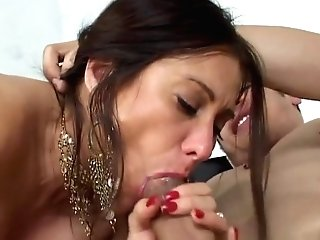 Incredible Sex Industry Star Sheila Marie In Crazy Rectal, Fuck Sticks/playthings Adult Flick