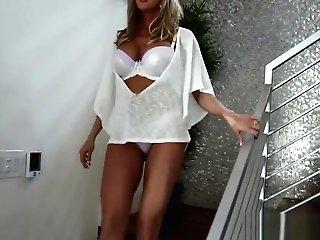 [pmv] Brandi Love (1/five)