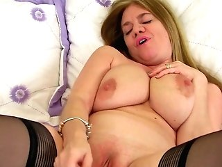 Next Door Cougars From The Uk Part 14