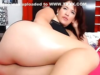 My Sexy Gal With Sexy Pussyx 80
