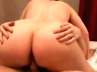 Mature Lets Young Boy Fuck Her Hubby Films