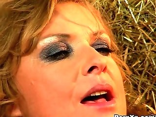 Incredible Porn Industry Star In Exotic Popshots, Big Arse Xxx Movie