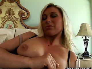 Fabulous Sex Industry Stars Alex Gonz, Devon Lee In Crazy Big Arse, Big Tits Adult Clip