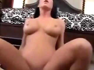 Horny Session