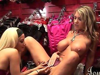 Horny Sex Industry Star In Best G/g, Public Porno Vid