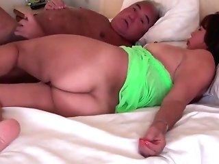 Mom And Dad Have Joy 1