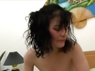 Finest Homemade Clip With Smallish Tits, Mummy Scenes