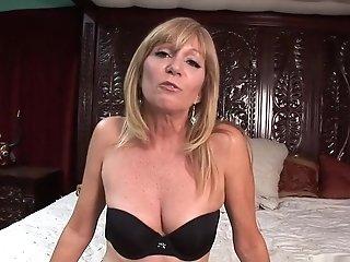 Best Sex Industry Star Jessica Sexxxton In Greatest Striptease, Glamour Xxx Movie