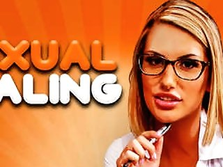 Sexual Healing - Vr Pornography Starring August Ames - Naughtyamericavr
