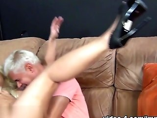 Best Adult Movie Star Britney Amber In Horny Big Tits, Facial Cumshot Porno Movie