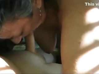 Crazy Private Jizz Flows, Facial Cumshot, Oral Job Hump Movie