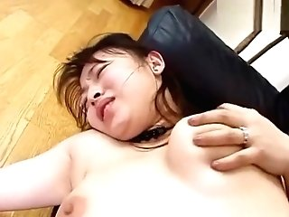 Crazy Japanese Whore In Fabulous Blowage, Cougars Jav Scene