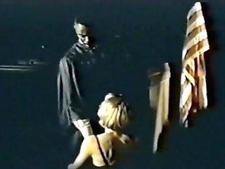 Best Interracial, Mummies Fuck-a-thon Vid