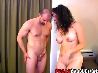 Pussy-smothering And Hard Orgy Are Fascinating With Nasty And Humid Kaly Simone