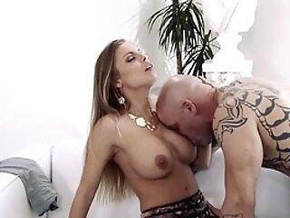 Addictive Home Xxx With A Premium Mummy On Fire