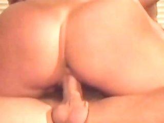Ass Horny