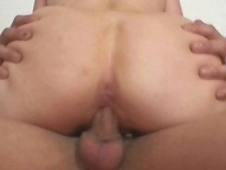 My Wifes Mom Bj's And Rails