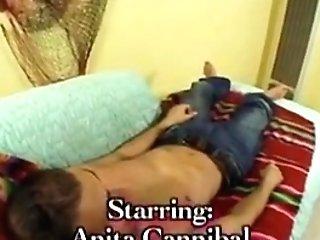Big Melon Squirting Nurses Two (big Tits Movie)