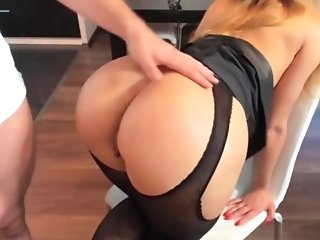 Sexy Hot Big Breasts Mummy Oral Pleasure Deep Jaws Big Pipe