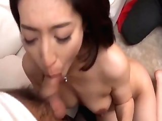 Mansion Wifey Threesome With Her Hubby S Friend - Part 1