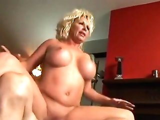 Incredible Superstar Joanna Storm In Crazy Pop-shots, Dt Adult Clip