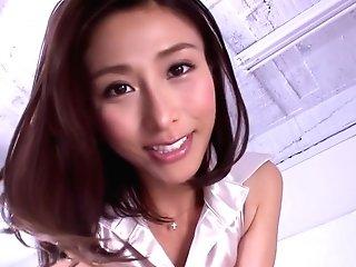 Best Japanese Model In Exotic Hd, Facesit Jav Scene